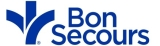 Bon Secours Partner