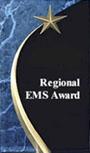 regional award